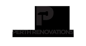 Perth Renovations Logo