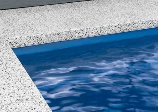 Pool Decks Edging And Surrounds Perth S 1 Concreting