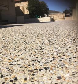 Concrete Cutting Perth