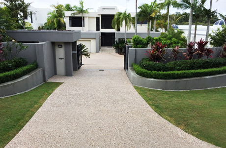 Best home concreting services