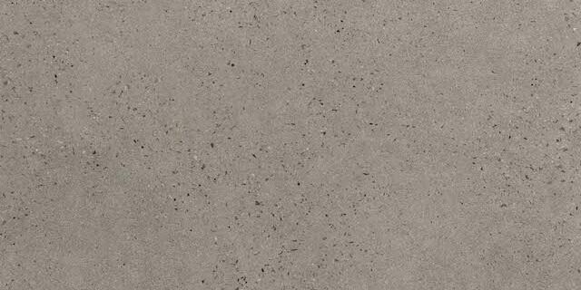 Architectural Grey