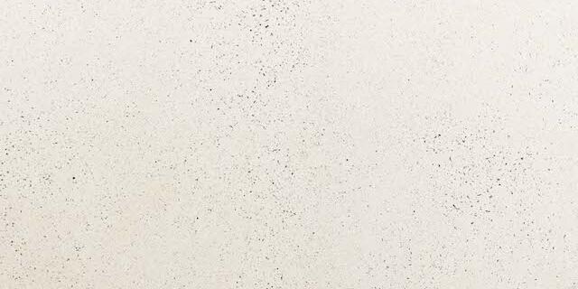 Architectural White