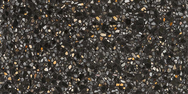 Black Pearl Fine Blend