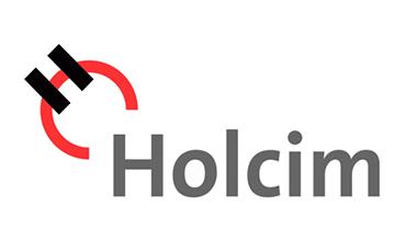 Holcim Range