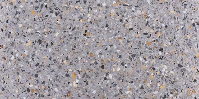 Kuru Grey (Fine Blend)