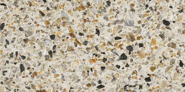 Quarry White