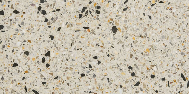 Quarry (Fine Blend)