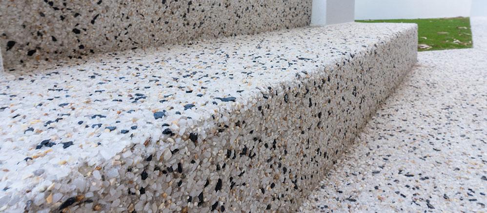 concrete decorative trends blog